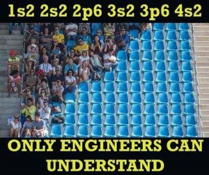 engineer-understand