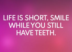 funny-quote-about-life