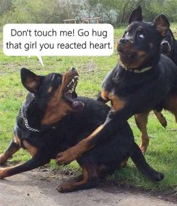 girl-hug