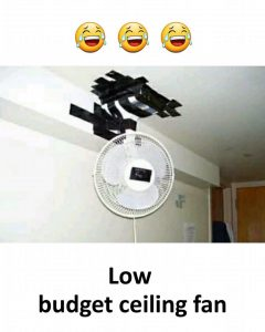 low-budget-cieling