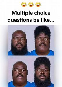 multipal-choices-questions