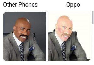 phones-editions