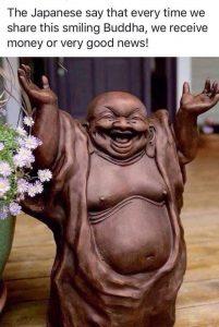 similling-buddha